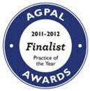 agpal finalist.jpg