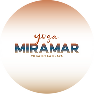 YogaMIRAMAR_profile.png