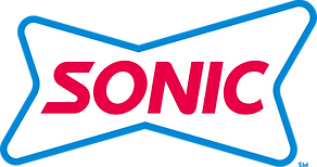 1280px-SONIC_New_Logo_2020.svg.png