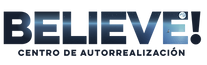 BELIEVE_logo.png