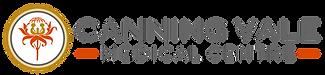 CVMED-Logo_horizontal2.png