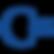 Logo CIII-01.png