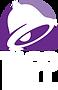 206-2061350_live-mas-taco-bell-logo-live