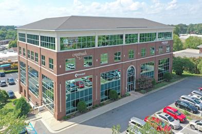 Midland Loan Services at Greensboro