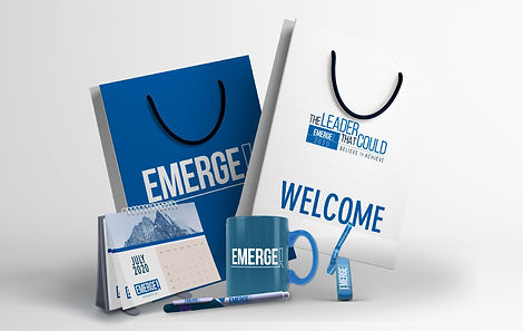 Branded Events- Emerge-09.jpg