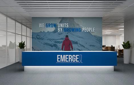 Branded Environment- Emerge-04.jpg