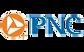 pnc_main_logo.png