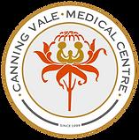 CVMED-logo_stamp2.png