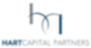 Hart Capital Partners logo