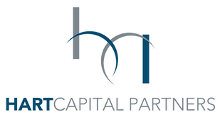 Hart Capital Partners logo