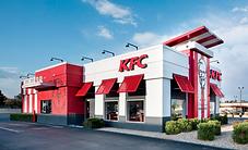 Kentucky-fried-chicken_edited.png