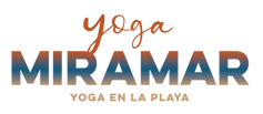 YogaMIRAMAR_logo.png