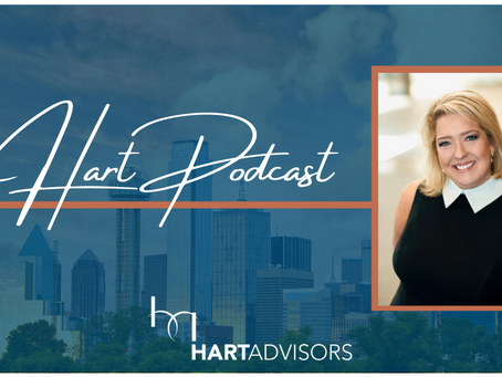 Hart CEO, Tanya Hart Little on Playmakers
