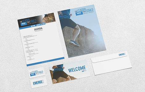 Branded Events- Emerge-03.jpg