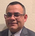 CarlosEspinoza.jpg