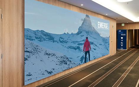 Branded Environment- Emerge-01.jpg
