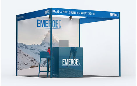 Branded Events- Emerge-08.jpg
