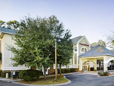CASE STUDY: Hospitality CMBS Loan Assumption