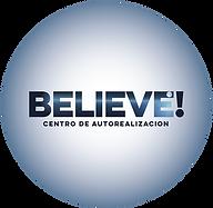 BELIEVE-autorealizacion_profile.png