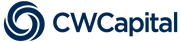 CWCapital-Logo-Blue.png