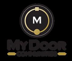 Mydoor-Logo_vertical.png