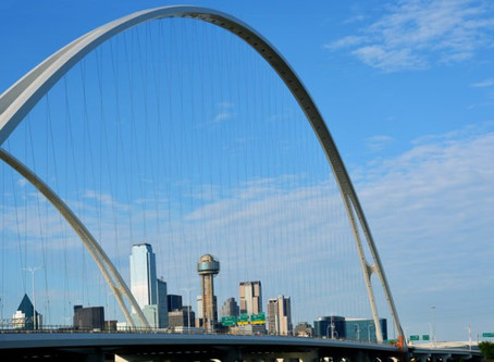 Dallas Commercial Loan Advisor: Don't Count Out CMBS in 2020