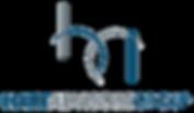 Hart Advsors Group logo
