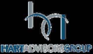 Hart Advisors Group Logo