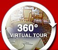 Виртуальный тур по хостелу