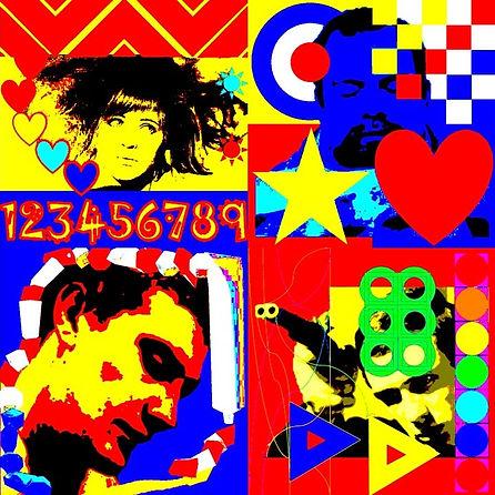 ArtPAC.jpg