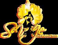 savage-mas-logo-gold.png