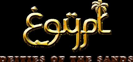 virtual-launch-theme-logo.png