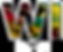 WiMatch transparent logo (2).png