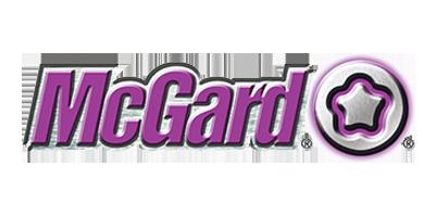 mcguard