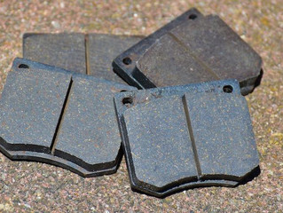 BRAKE PAD WEAR AND MODERN TORQUE VECTORING SYSTEMS: WHAT YOU NEED TO KNOW