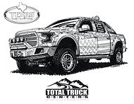 Ford tfo.jpg