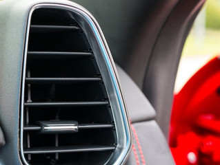 THE AUTO AIR CONDITIONING SYSTEM: KNOW THE PARTS