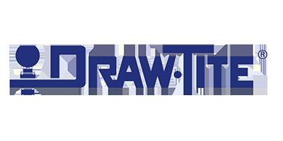 drawt