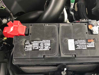 3 WAYS YOU'RE DRAINING CAR BATTERY THAT YOU MIGHT NOT REALIZE