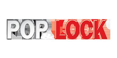 pop-n-lock