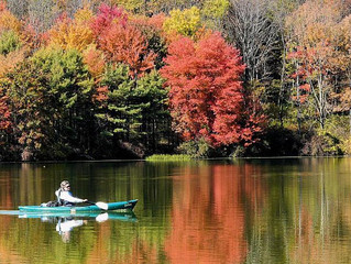 FALL BOATING PREP TIPS TO EXTEND THE SEASON