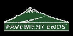 pavement-ends