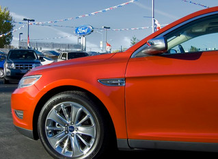 3 CAR WARRANTY MYTHS — SEPARATING FACT FROM FICTION