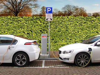 ELECTRIC OR HYBRID CAR MAINTENANCE: WORTH MAKING THE SWITCH?