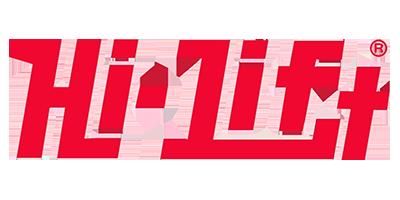 hilift