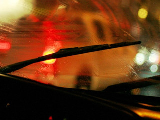 HOW TO CHANGE WINDSHIELD WIPERS AND PICK THE RIGHT BLADE