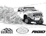 Dodge Truck tfo.jpg