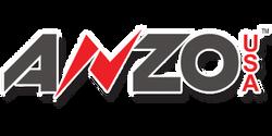 ANZO-QO