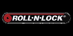 rollnlock