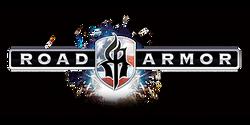 roadarm